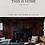 Thumbnail: Natalie Walton: This is Home