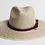 Thumbnail: Capelo Cholo Grande straw hat