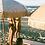 Thumbnail: Supply Co Umbrella - Salt Beach