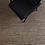Thumbnail: Armadillo Co. Drift rug