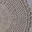 Thumbnail: Mandala wall hanging small