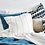 Thumbnail: Eadie Lifestyle Carter Cushion - Large Square