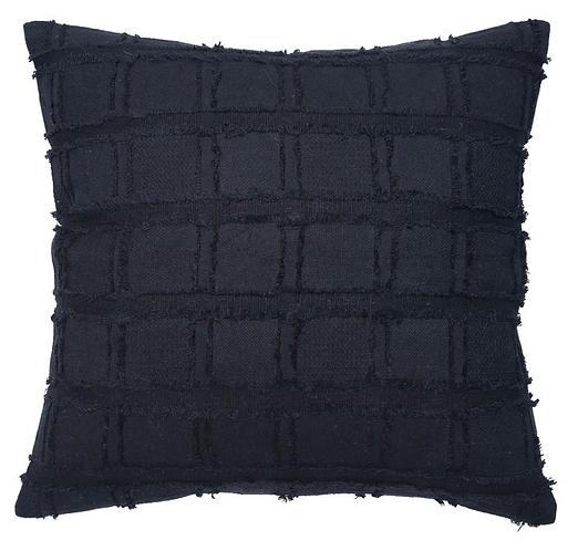 Eadie Bedu cushion 50 x 50cm