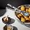 Thumbnail: Keep Resin salad servers