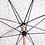 Thumbnail: Sunday Supply Co Umbrella - Black Sands