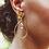 Thumbnail: The Poppy Earrings