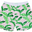Thumbnail: Sant and Abel mens tropical punch boxers
