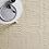 Thumbnail: Armadillo & Co. Savannah Rug - Natural