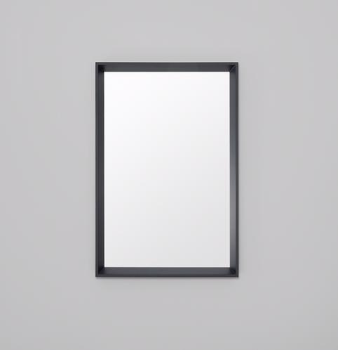 Austen Rectangular Mirror