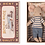 Thumbnail: Maileg Little Brother Mouse in Box