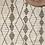 Thumbnail: Armadillo & Co. Zulu Rug -Natural&Shale