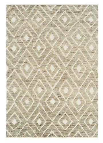 Armadillo Co. Cairo Rug