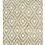 Thumbnail: Armadillo Co. Cairo Rug