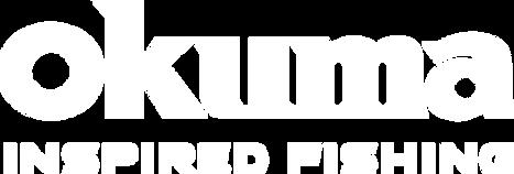 2018 New okuma logo WHITE.png