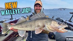 new walleye jig thumb.jpg