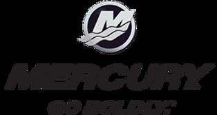 APM-Brand-Mercuty-Go-Boldly-Original-156