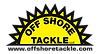 offshore-tackle.png