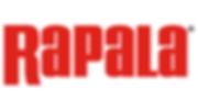 rapala-logo-vector.png