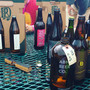 End of Summer Beer Events