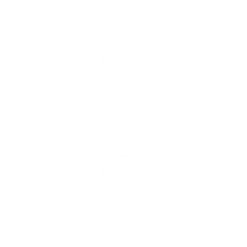 Fishlab-Icon-4x4-White.png