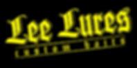 Lee+Lures+Custom+Baits+Logo.jpg