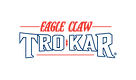 trokar-logo-hp.png