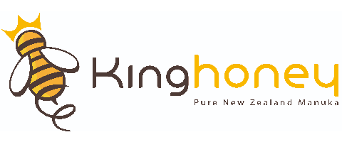 King Honey