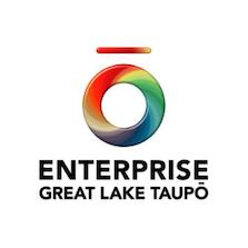 Enterprise Great Lake Taupo