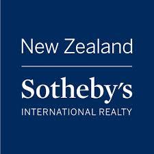 NZ Sotheby's International Real Estate