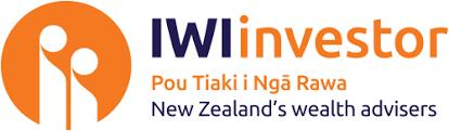 IWI Investor