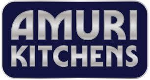 Amuri Kitchens