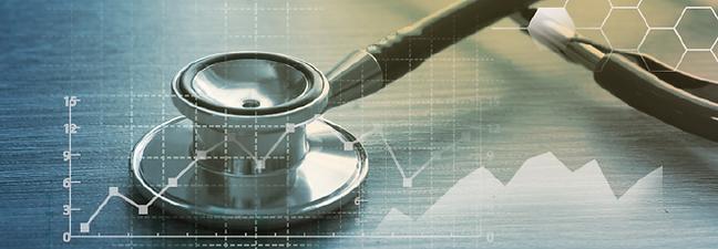 header-blog-futuro-medicina.png