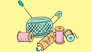 Produtos artesanais são tendência de consumo