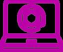 desenvolvimento-de-sites.png