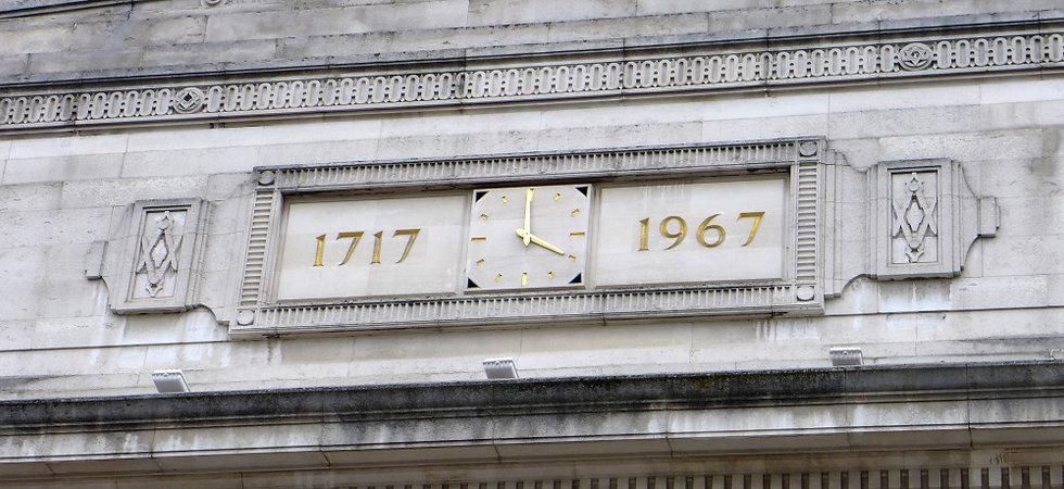 1717-1967-freemasons-hall-covent-garden2