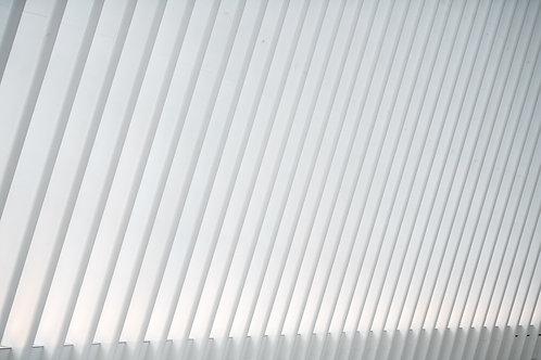 NYC Pattern