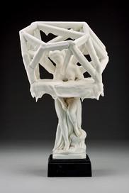 Venus Table