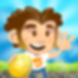 Diego_icon1_1024x1024.png