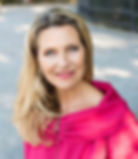Isabella Maria Bordoni, Int. Empowerment & Business Coach, Cert. Hypnotherapist #RTT, transforming fears, blocks