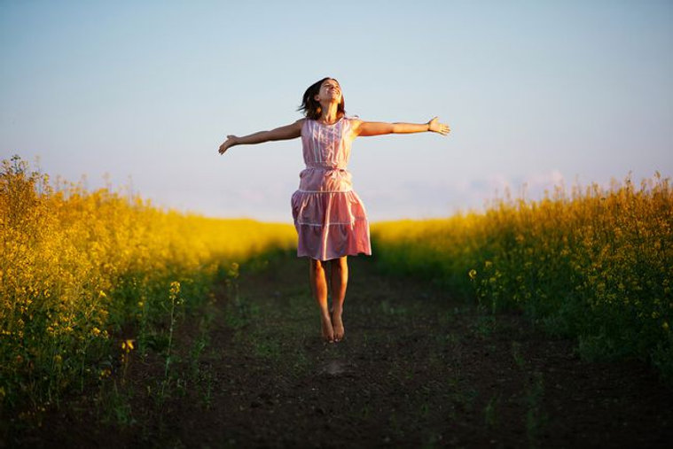 happy-woman-jumping.jpg.653x0_q80_crop-s
