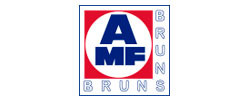 Logo AMF - Outlandish