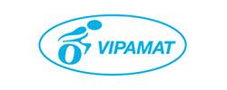 logo-vipamat