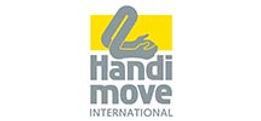 logo-handi-move.jpg
