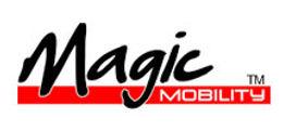 logo-magic.jpg