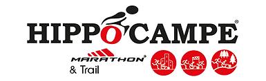 logo-hippocampe-marathon.png