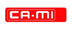 Logo CA-Mi - Outlandish