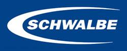 Schwalbe - Outlandish
