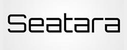 logo-seatara