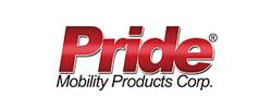 o Pride - Outlandish