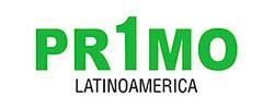 Logo Pr1mo - Outlandish